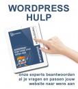 Support-bij-vragen-over-WordPress