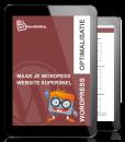 WP-Handleiding-Optimalisatie-Maak-je-WordPress-website-supersnel