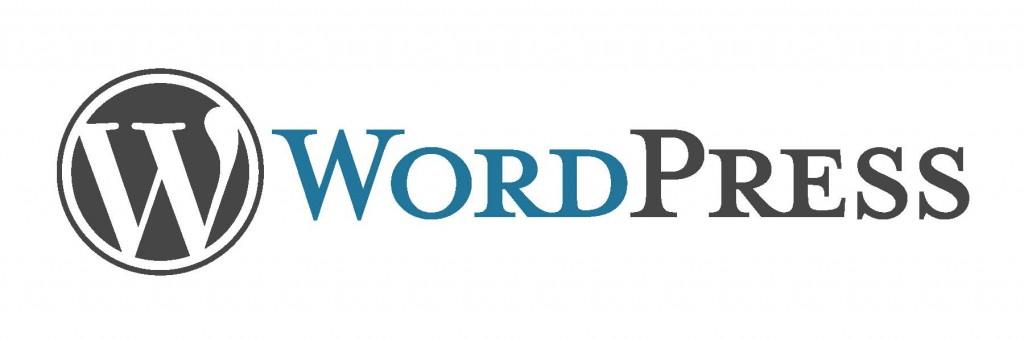 wordpress gebruik groeit alleen maar