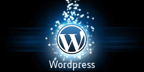 De snelheid van je WordPress website verhogen