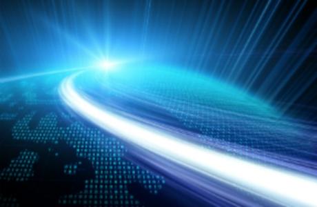 Verbeter de snelheid van je wordpress website