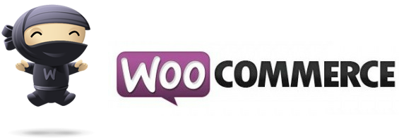 woocommerce plugin review
