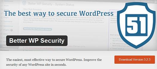 wordpress-plugins-better-wp-security