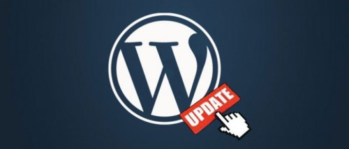 WordPress 3.8.1 Maintenance Release