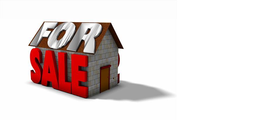 Huis verkopen met een wordpress website