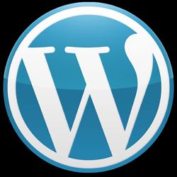 WordPress 3.9.1 BETA