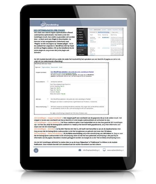 WordPress-OnePagers-ebook-voorbeeld-3kopie