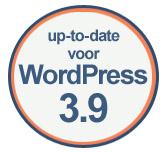 WordPress handleiding voor WordPress 3.9
