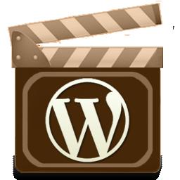 Tweets, YouTube video's en nog veel meer toevoegen in je WordPress text widget