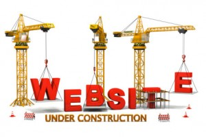 WordPress website bouwen WP Handleiding