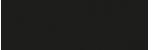 logo-wp-hosty