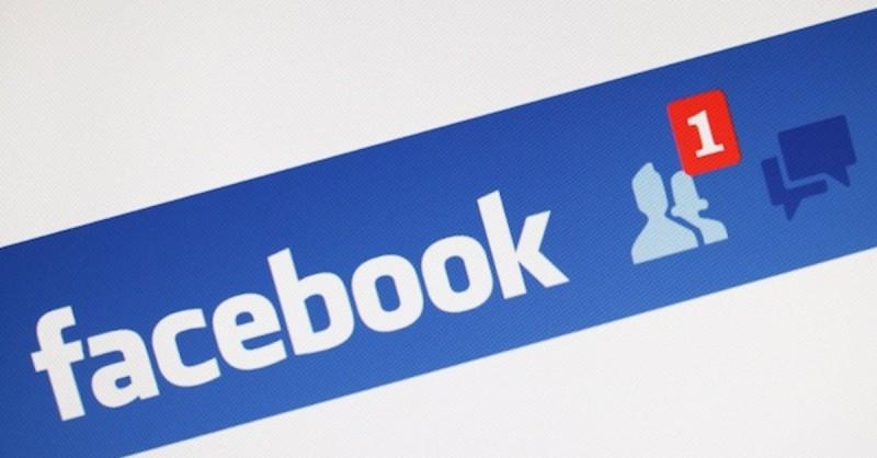 Beste facebook plugins voor wordpress
