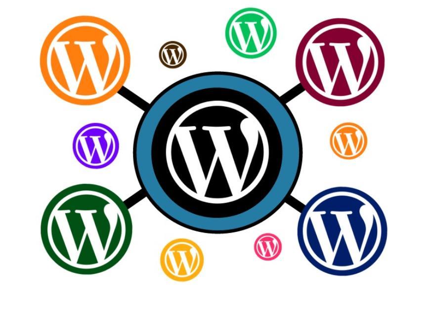 5 punten om op te letten bij het maken van een WordPress design