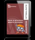 WordPress-Snelheid-optimalisatie-ebook-voorbeeld