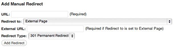 404-Redirected