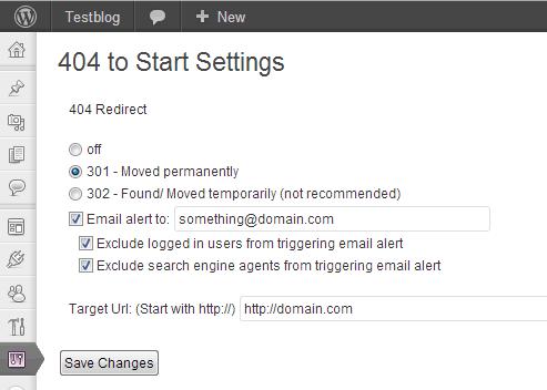 404-to-Start