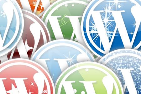 6 mythes over WordPress ontkracht
