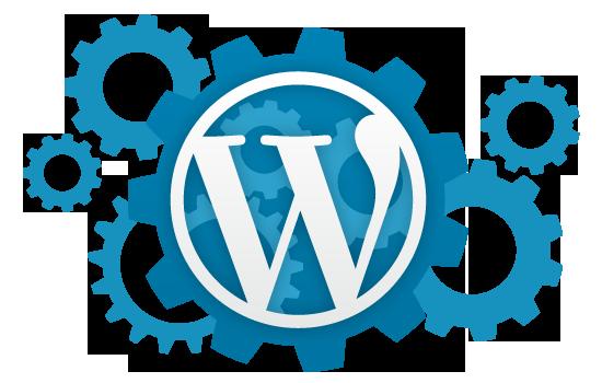 WordPress 3.9.2 beveiligings update