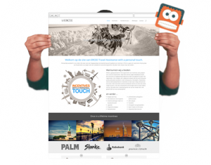 Blog Designs WordPress hosting, betrouwbaar, snel en veilig.