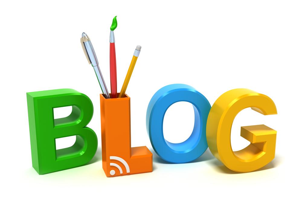 Hoe schrijf je een kwalitatief hoogwaardige blogpost - Hoe sluit je een pergola ...