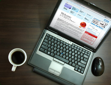 14 tips om de gebruiksvriendelijkheid van je webshop te verbeteren