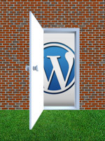 Hoe wijzig je de loginpagina van je WordPress website