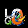 Professioneel logo laten ontwerpen
