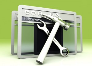 WordPress kennisbank - wat is een wordpress widget