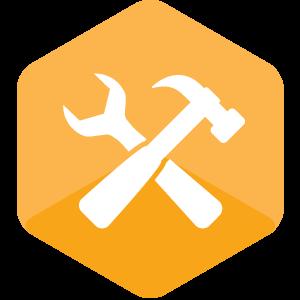 WordPress widgets installeren