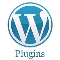 wat is een wordpress plugin