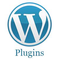 wat is een wordpress plugin