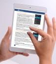 Alle WordPress handleidingen inclusief levenslang gratis nieuwe versies