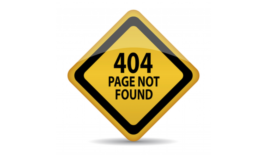 404 error monitor plugin voor WordPress