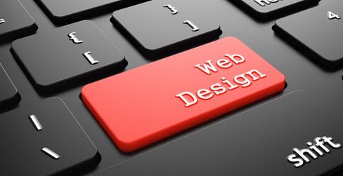 Voorkom drie veel voorkomende design vergissingen in eCommerce websites