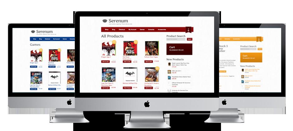 6 tips voor meer sales op WordPress eCommerce websites