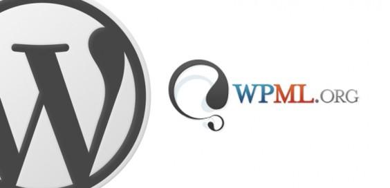 Vertalingen plugin voor WordPress