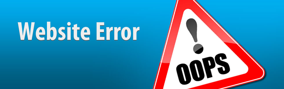 wordpress website controleren op fouten