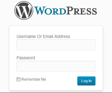 Laat gebruikers inloggen op je WordPress website met een emailadres