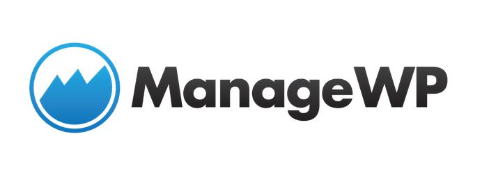 Manage WP WordPress backup plugin