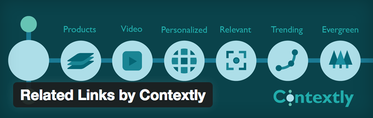 Related Links by Contextly