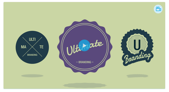 Ultimate Branding plugin voor wordpress