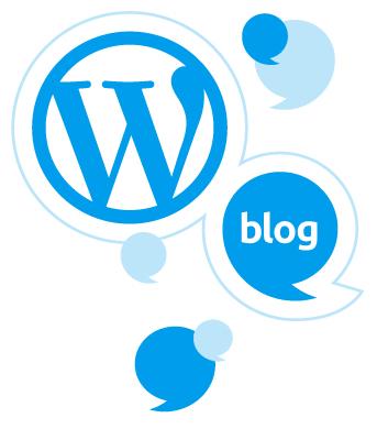 wij zijn op zoek naar wordpress bloggers