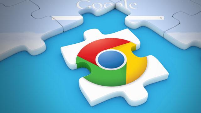 Beste Google chrome extensie