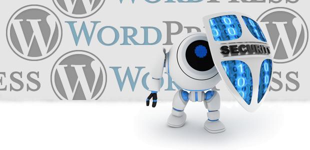 WordPress 4.1.2 beveiligingsupdate