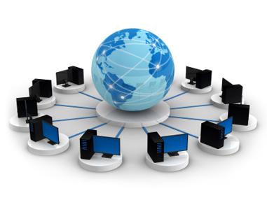 CDN Netwerk voor WordPress
