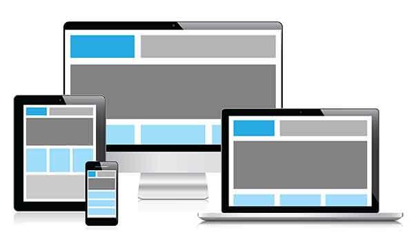 Mobielvriendelijke-website-met-wordpress