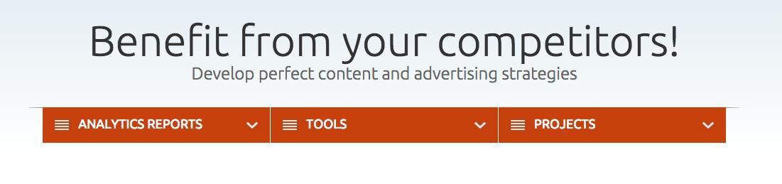 Top 5 SEO plugins voor WordPress - SEMrush