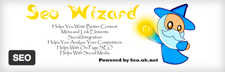 Top 5 SEO plugins voor WordPress - SEO Wizard