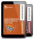 WP-Handleiding-Google-Optimalisatie-en-Website-Optimalisatie