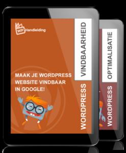 WP-Handleiding-Google-Optimalisatie-en-Website-Optimalisatie